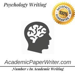 Writing a level psychology essays